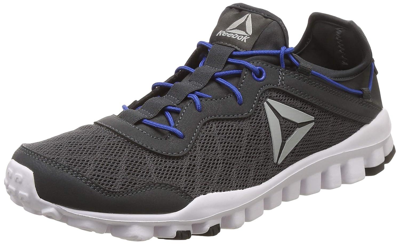 One Rush Flex Xt Lp Running Shoes