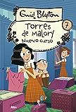 Torres de Malory #7. Nuevo curso