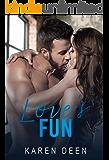 Love's Fun