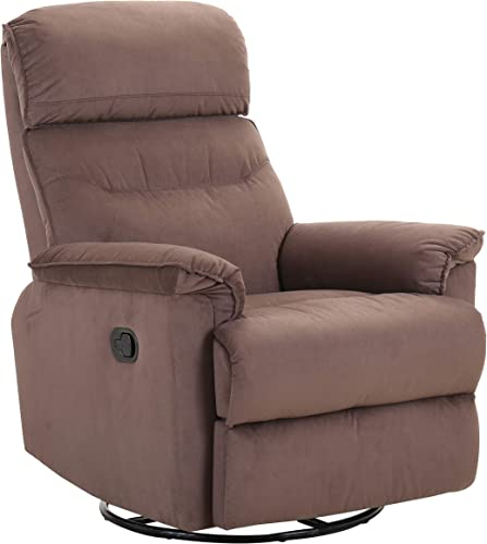 Amazon Brand Ravenna Home Pull Recliner Review