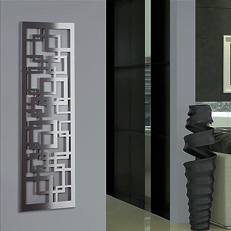 Attaccapanni Parete Design.Appendiabiti Da Parete Appendiabiti Da Parete Design