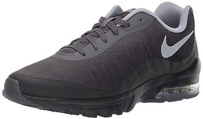 Nike Herren Air Max Invigor Print Fitnessschuhe: