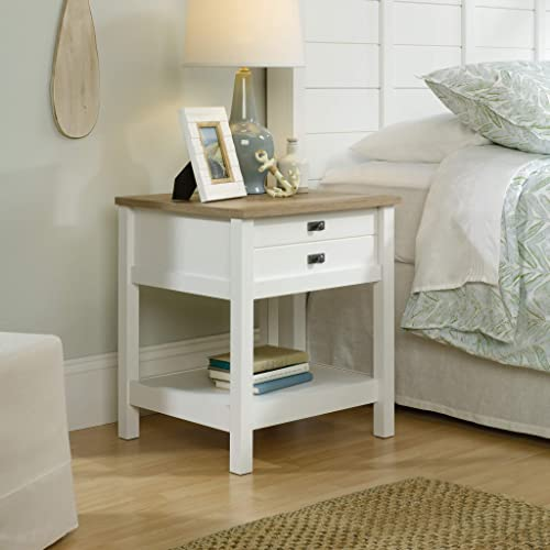 Sauder Cottage Road Night Stand