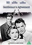 Gentleman's Agreement [DVD] [1947]