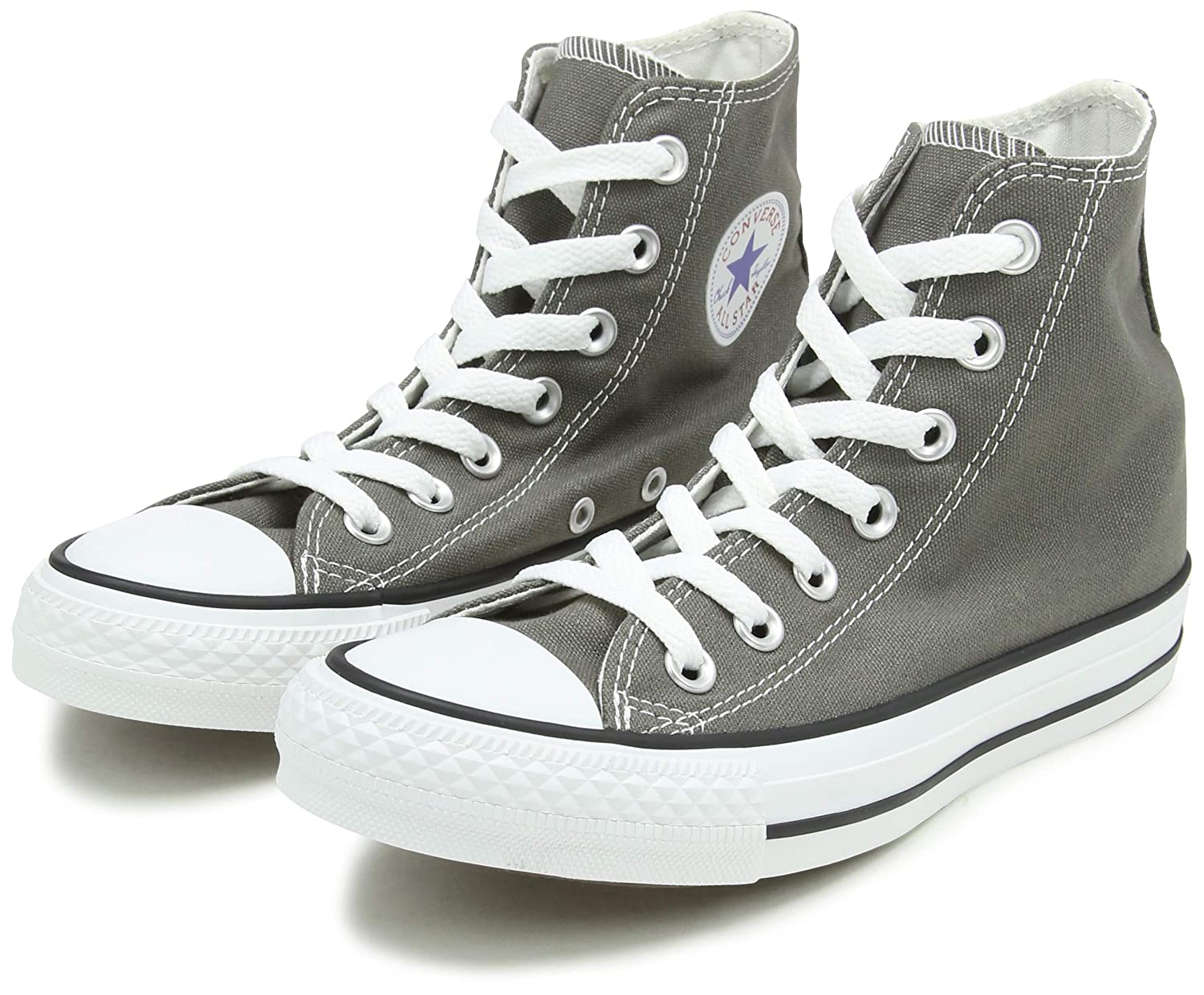Converse Chuck Taylor All Star Speciality