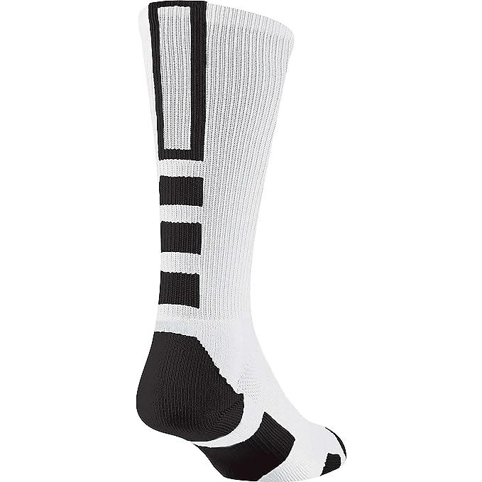 Ciudad gemela referencia 2.0 deportes calcetines: Amazon.es: Ropa y accesorios