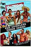 Geordie Shore - Series 3 [DVD]
