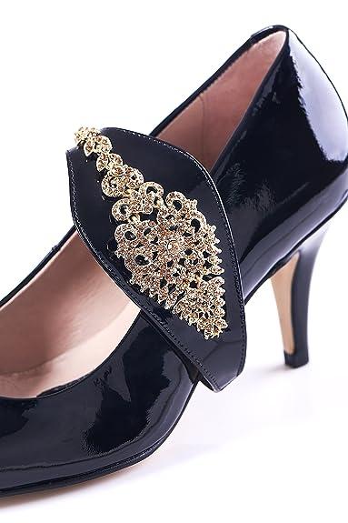 Shoes by Shaherazad  Dream Then Do Damen Pumps