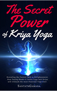 Amazon kundalini exposed disclosing the cosmic mystery of the secret power of kriya yoga revealing the fastest path to enlightenment how fusing fandeluxe Choice Image