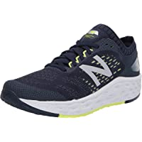 New Balance Vongo V4 Tenis para Correr para Hombre