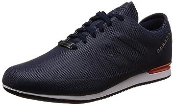 Buty adidas s76128 originali porsche typ64 sport s76128 adidas 47: f51648