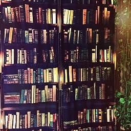 Amazon のれん 本棚 本だな 面白い おもしろい カーテン おしゃれ 間仕切り 遮光 目隠し ロング 断熱 つっぱり棒 突っ張り棒 伸縮棒付き 86 143cm インテリア 喫茶店 居酒屋 飾り付け 装飾 暖簾 のれん オンライン通販
