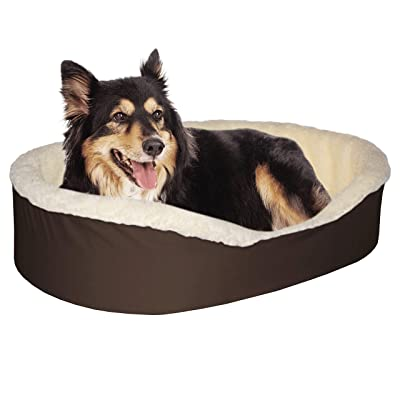Dog Bed King Pet Beds. Made In The USA. Pet Beds