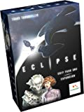 Asmodee - Eclipse Expansion Ship Pack One, juego de mesa (27019)