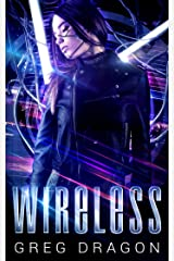 Wireless (Wired for Love Book 3) Kindle Edition