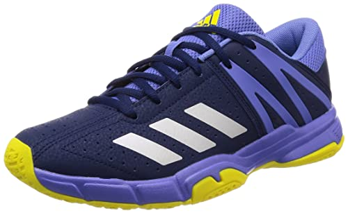 Adidas Unisex s Wucht P3 Dkblue Silvmt Realil Running Shoes-11 UK India b39c78ac6