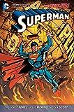 Superman 1: What Price Tomorrow?