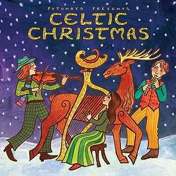 celtic christmas - Celtic Christmas