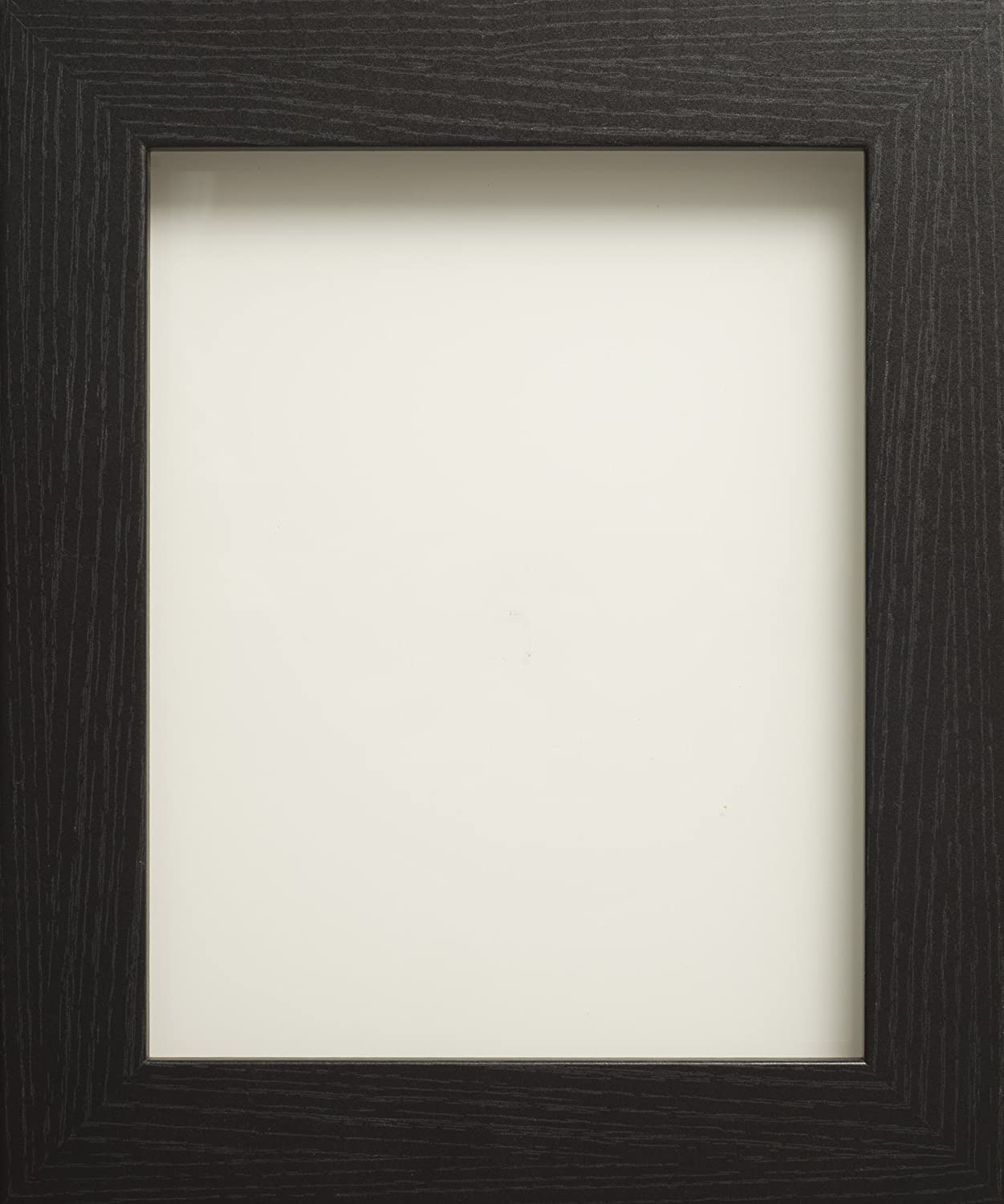 black frame. Frame Company Watson Range Picture Photo - 10 X 8 Inches, Black: Amazon.co.uk: Kitchen \u0026 Home Black E