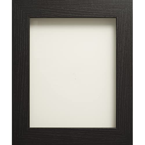 20x30 Picture Frame: Amazon.co.uk