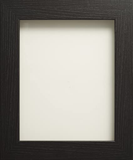 Frame Company Watson Range Picture Photo Frame 30 X 20 Inches