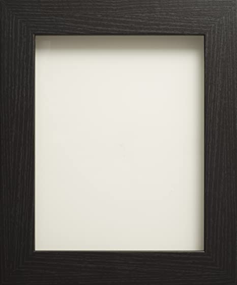 Frame Company Watson Range Picture Photo Frame - 12 x 10 Inches ...