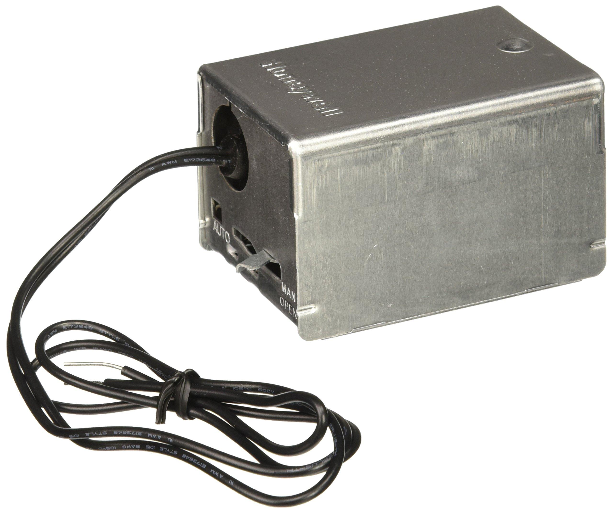 Honeywell 40003916-024 120V 2-Wire Power Head by Honeywell