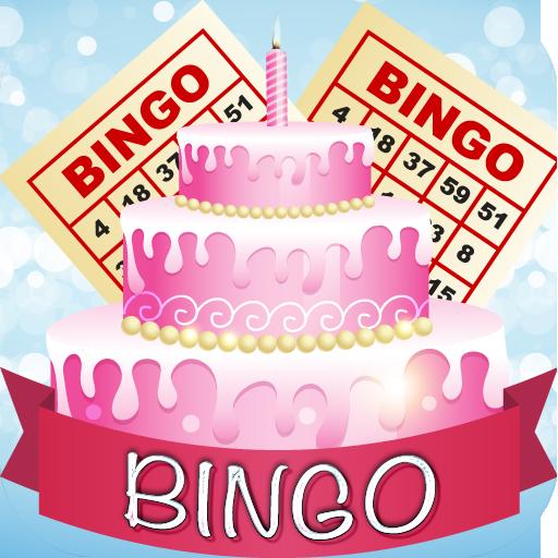 amazon com cake bingo appstore for android