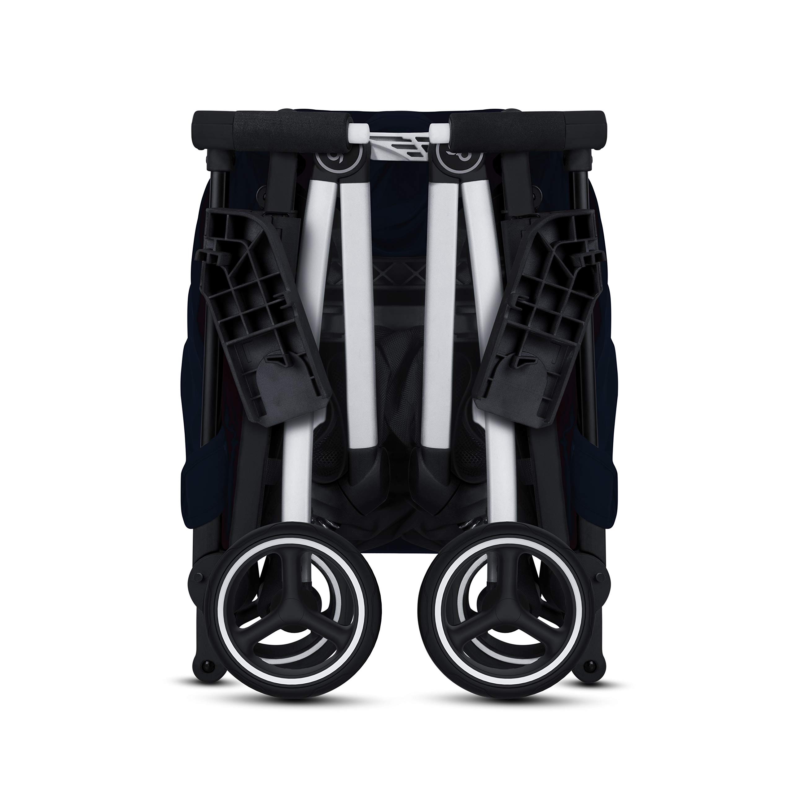 GB Pockit+ All-City Stroller - Night Blue by gb (Image #1)