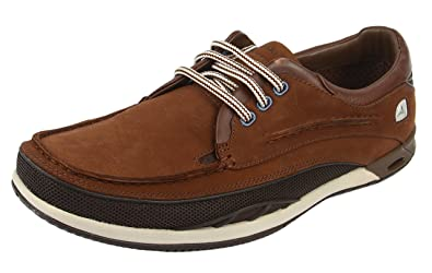 clarks children's shoes online india