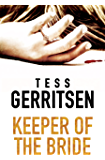 Keeper Of The Bride (Her Protector Book 2)