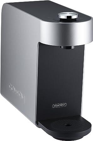Coway purificador de agua: Amazon.es: Hogar