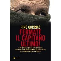 81rNgyHvFYL._AC_UL200_SR200,200_ Fermate il capitano Ultimo!