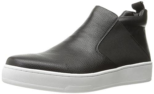 Klein Noble Calvin Men's Sneaker Boot 3RAjLq54