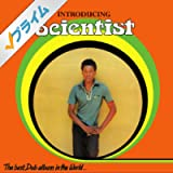 Introducing The Scientist