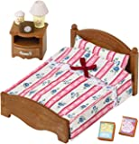 Sylvanian Families Semi-Double Bed
