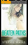 Beaten Paths: A Small Town Romance