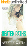 Beaten Paths: A Small Town Romance