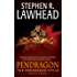 Pendragon: Book Four of the Pendragon Cycle