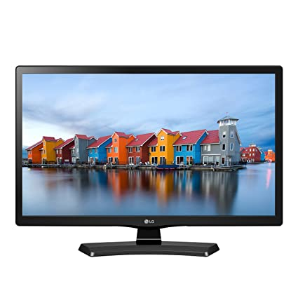 Amazon lg electronics 24lh4530 24 inch 720p led tv 2016 model lg electronics 24lh4530 24 inch 720p led tv 2016 model fandeluxe Images