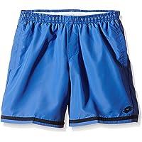 Lotto Sport Shorts Aydex B - Pantalones Cortos de Tenis para niño
