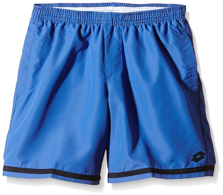 Lotto Sport/ /Boys Shorts Aydex B