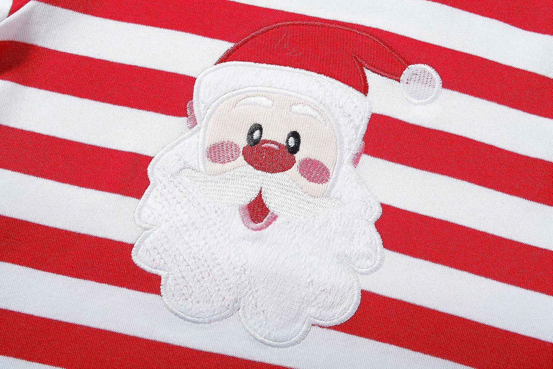 Dolphin/&Fish Boys and Girls Pjs Sets Cotton Little boy Clothes Children Sleepwear