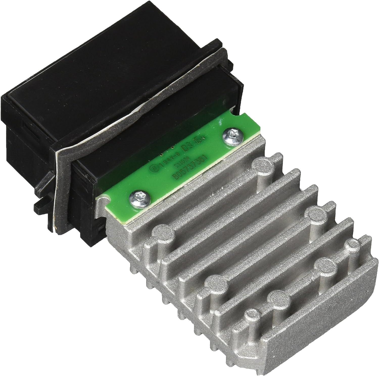 Four Seasons 20303 HVAC Blower Motor Resistor