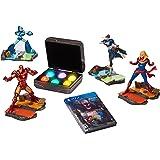 Marvel vs. Capcom: Infinite - Collectors Edition - PlayStation 4