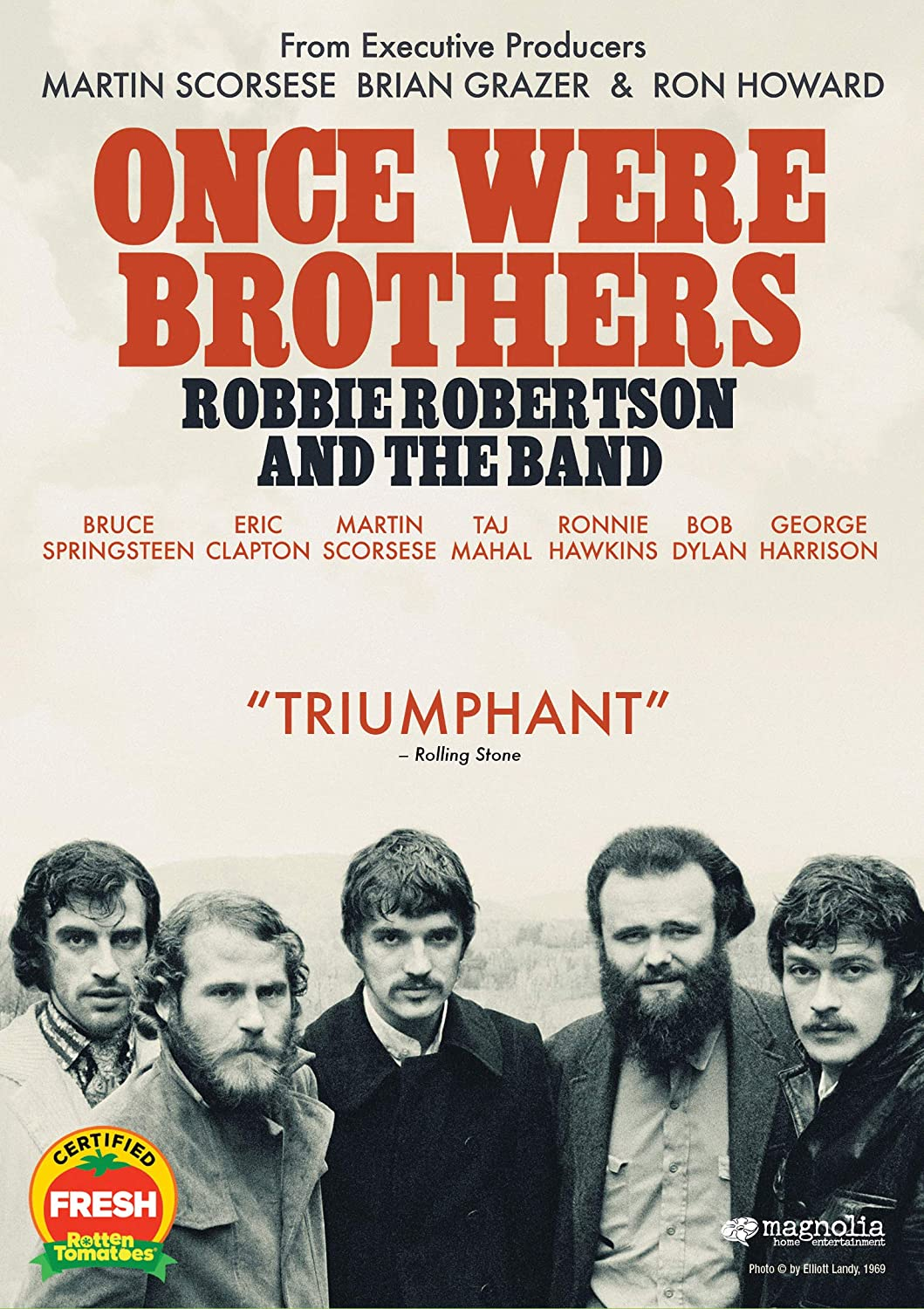Once-Were-Brothers-(DVD)