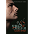 Shield of Winter: Book 13 (Psy-Challenging)