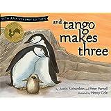 And Tango Makes Three: 10th Anniversary Edition