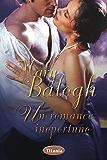 Un romance inoportuno (Titania época) (Spanish Edition)