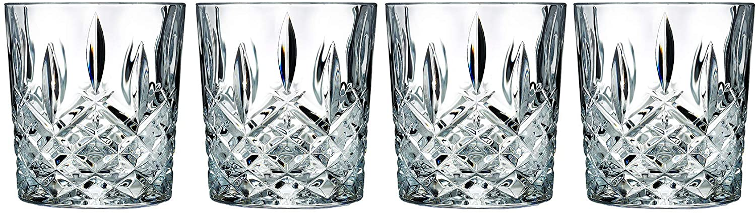 Marquis By Waterford Cocktail Mixing Glass